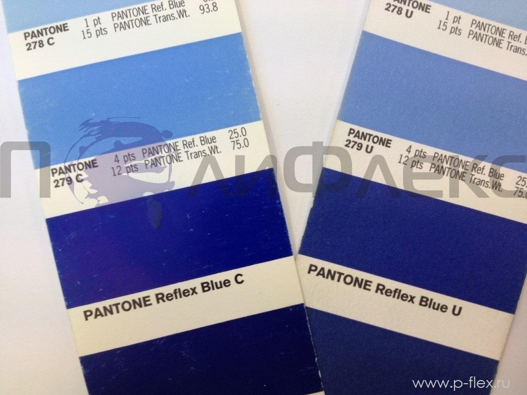 Шторы голубого цвета дизайн
